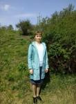 Natalya, 41  , Lipetsk