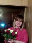 ܓܨ★☆⋆★ღ ღLidochka, 24  , Serebryanyye Prudy