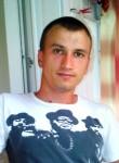 Serega, 32  , Glogow