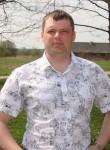 Алексей, 34 года, Гусев