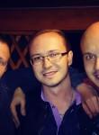 Maksim, 29  , Ishurdi