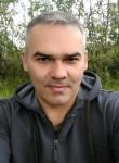 SERGEY, 49  , Vorkuta