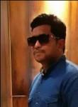 rehan Subbu, 30  , Secunderabad