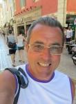 jean-michel, 39  , Paris