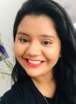 Gabriela, 22, Rio de Janeiro