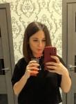 Rostislava, 21  , Astrakhan