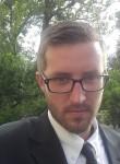 Johan, 30  , Cancale