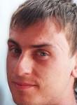 Daniil, 36  , Krasnodar