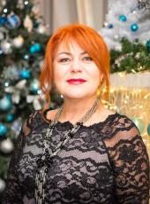 Nataly , 53, Ukraine, Odessa