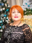 Nataly , 53, Odessa