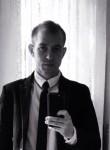 Aleksandr, 24, Bryansk