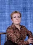 Tatyana, 50  , Kostanay