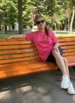 Antonina, 26, Moscow
