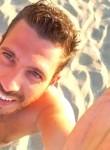 Panos, 33  , Chania