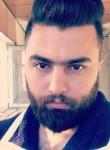 Ahmet , 30, Istanbul