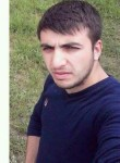 Va, 31  , Yerevan