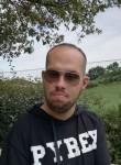 Riccardo, 18  , Tolentino