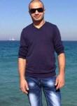 ראמי, 30  , Umm el Fahm