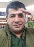 Mois, 45  , Baku