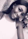 Tabitha, 29  , Cotonou