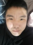 Bato, 31  , Incheon