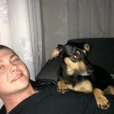 Sergey, 31  , Weinsberg