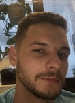 Sérgio , 25  , Matosinhos