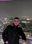 Γιώργος, 24  , Athens