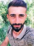Erkan, 22, Torbali