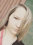 Ksyusha, 18  , Ozery
