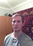 Dima, 30  , Belgorod