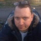Enrico , 36  , Bad Freienwalde