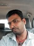 chandu rakashi, 30  , Hyderabad