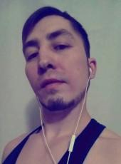 _i_g_a_n__, 34, Russia, Talnakh