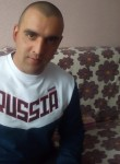 Sergey, 34  , Labytnangi