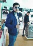 Ali, 25, Tashkent