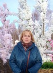 Varvara, 49, Moscow