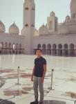 Johongir, 22  , Dubai
