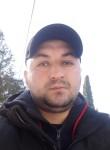 Meragim, 33, Khmelnitskiy