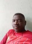 عبدالغني زرقي, 27  , Khartoum