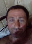 Oleg, 41  , Krasnodar