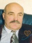 VIKTOR, 77  , Konstantinovsk