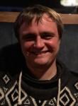 Андрей, 31 год, Астана