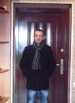 Andrey, 39  , Karabanovo