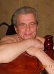 igor, 50  , Bologoye