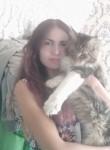 Anastassiya, 26  , Almaty