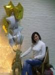 Marina, 34  , Biysk