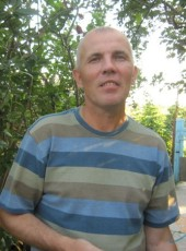 Sergey, 55, Russia, Vologda