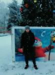 misha, 23  , Zverevo