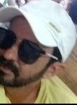 Jose, 35, Caruaru